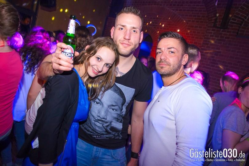 https://www.gaesteliste030.de/Partyfoto #63 Soda Club Berlin vom 21.03.2014