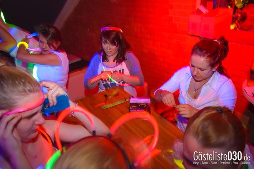 https://www.gaesteliste030.de/Partyfoto #2 Soda Club Berlin vom 21.03.2014
