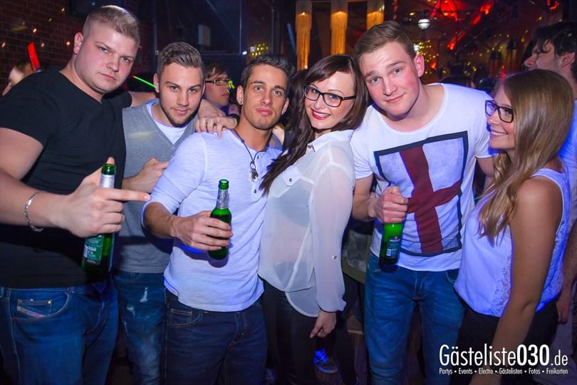 https://www.gaesteliste030.de/Partyfoto #40 Soda Club Berlin vom 21.03.2014