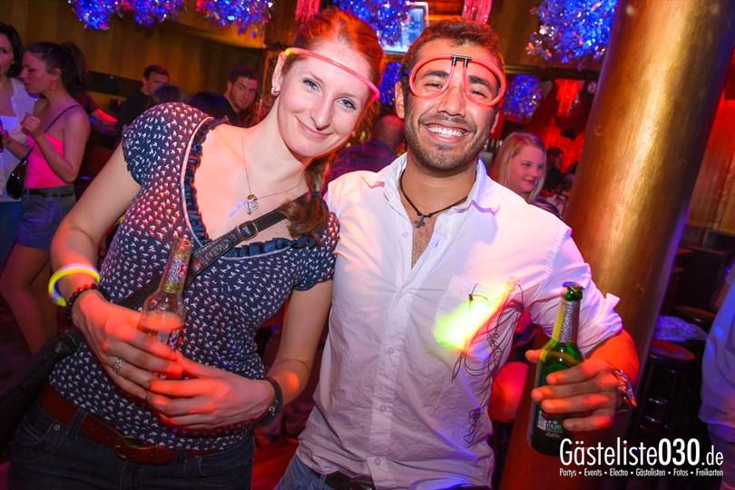 https://www.gaesteliste030.de/Partyfoto #107 Soda Club Berlin vom 21.03.2014