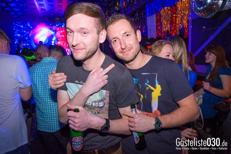 https://www.gaesteliste030.de/Partyfoto #91 Soda Club Berlin vom 21.03.2014