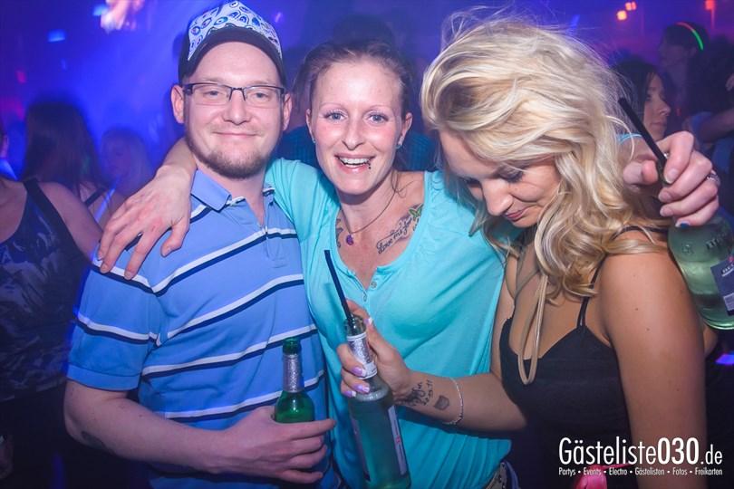 https://www.gaesteliste030.de/Partyfoto #78 Soda Club Berlin vom 21.03.2014