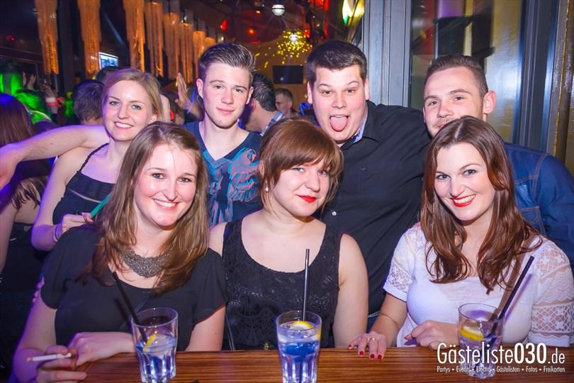 https://www.gaesteliste030.de/Partyfoto #95 Soda Club Berlin vom 21.03.2014