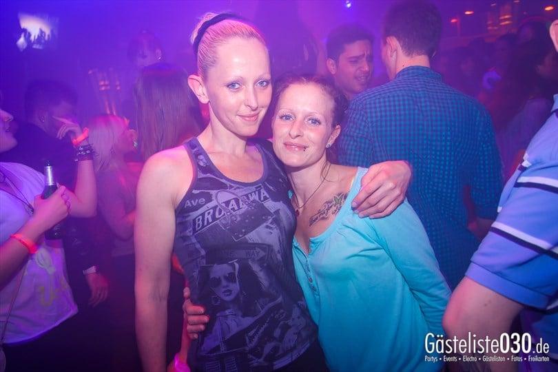 https://www.gaesteliste030.de/Partyfoto #81 Soda Club Berlin vom 21.03.2014