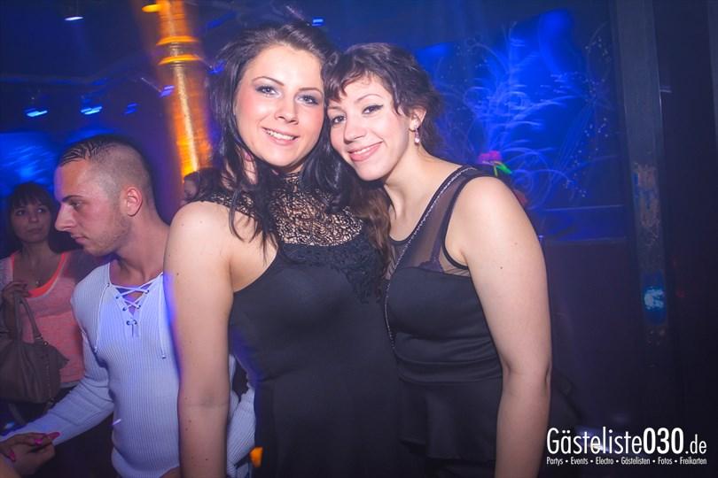 https://www.gaesteliste030.de/Partyfoto #38 Soda Club Berlin vom 21.03.2014