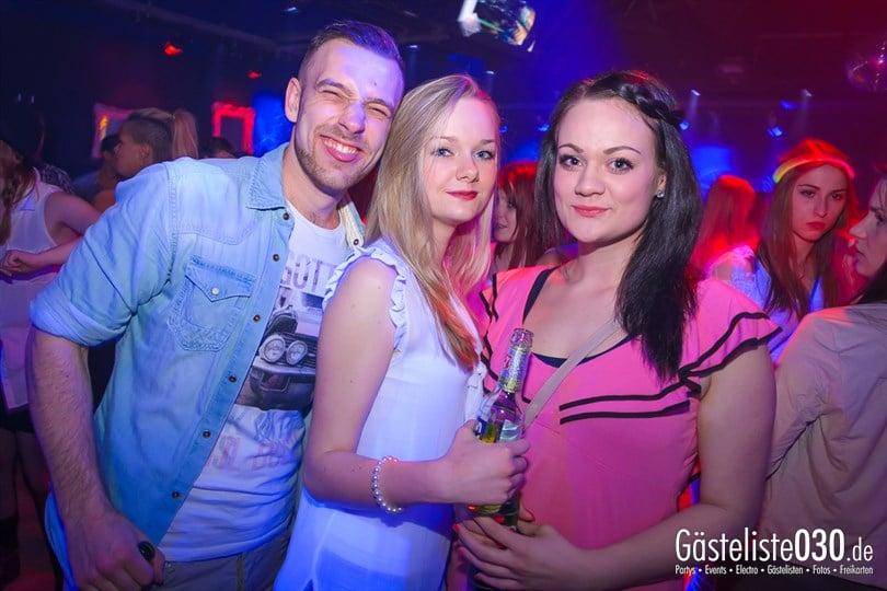 https://www.gaesteliste030.de/Partyfoto #37 Soda Club Berlin vom 21.03.2014