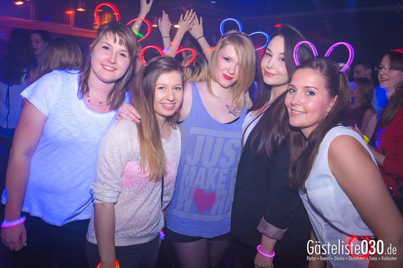 https://www.gaesteliste030.de/Partyfoto #47 Soda Club Berlin vom 21.03.2014