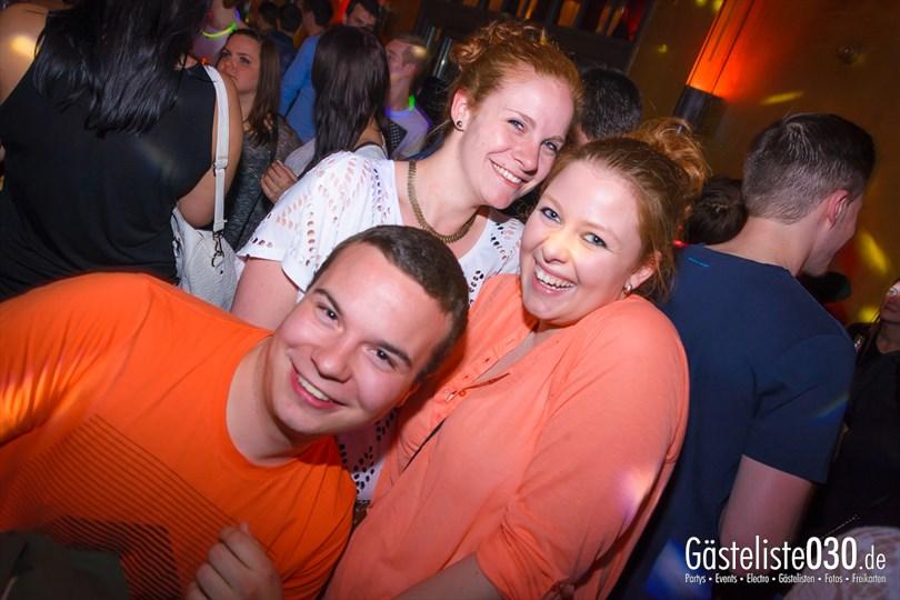 https://www.gaesteliste030.de/Partyfoto #43 Soda Club Berlin vom 21.03.2014