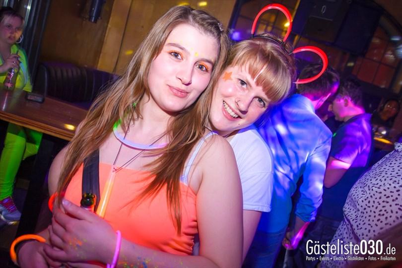 https://www.gaesteliste030.de/Partyfoto #64 Soda Club Berlin vom 21.03.2014