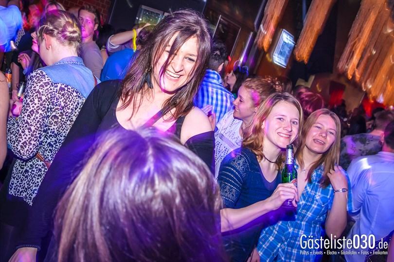 https://www.gaesteliste030.de/Partyfoto #62 Soda Club Berlin vom 21.03.2014