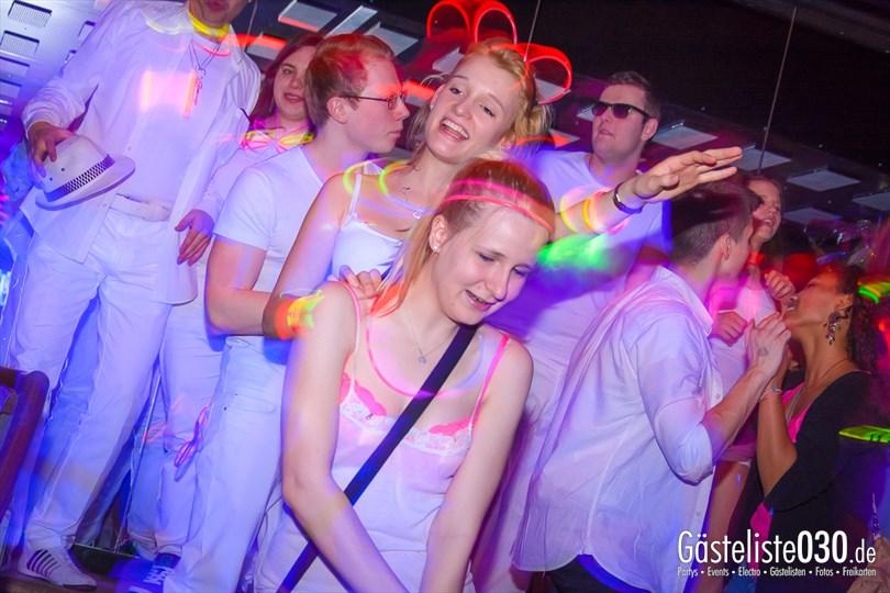 https://www.gaesteliste030.de/Partyfoto #71 Soda Club Berlin vom 21.03.2014