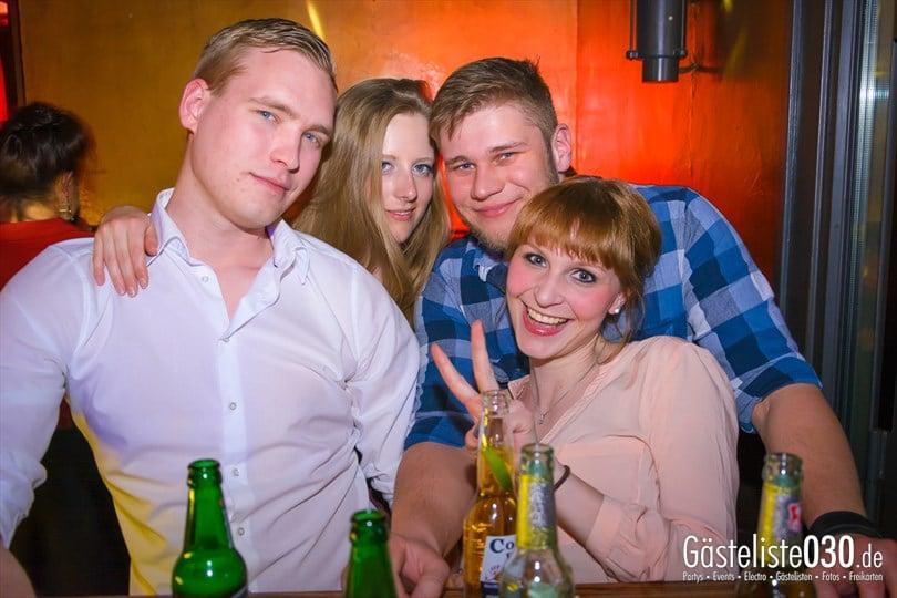 https://www.gaesteliste030.de/Partyfoto #16 Soda Club Berlin vom 21.03.2014