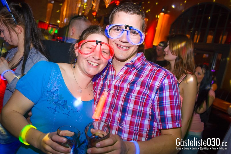 https://www.gaesteliste030.de/Partyfoto #61 Soda Club Berlin vom 21.03.2014