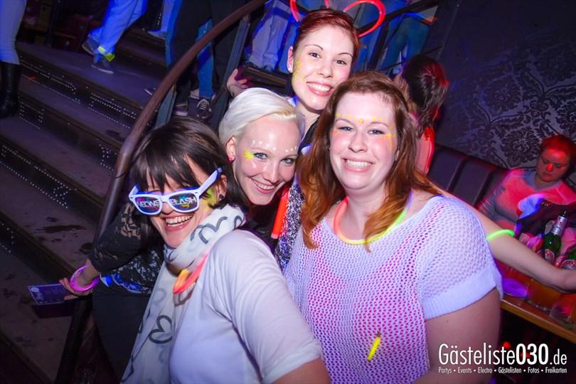 https://www.gaesteliste030.de/Partyfoto #88 Soda Club Berlin vom 21.03.2014