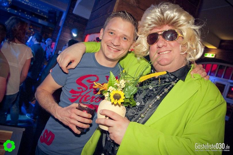 https://www.gaesteliste030.de/Partyfoto #5 Pirates Berlin vom 19.04.2014