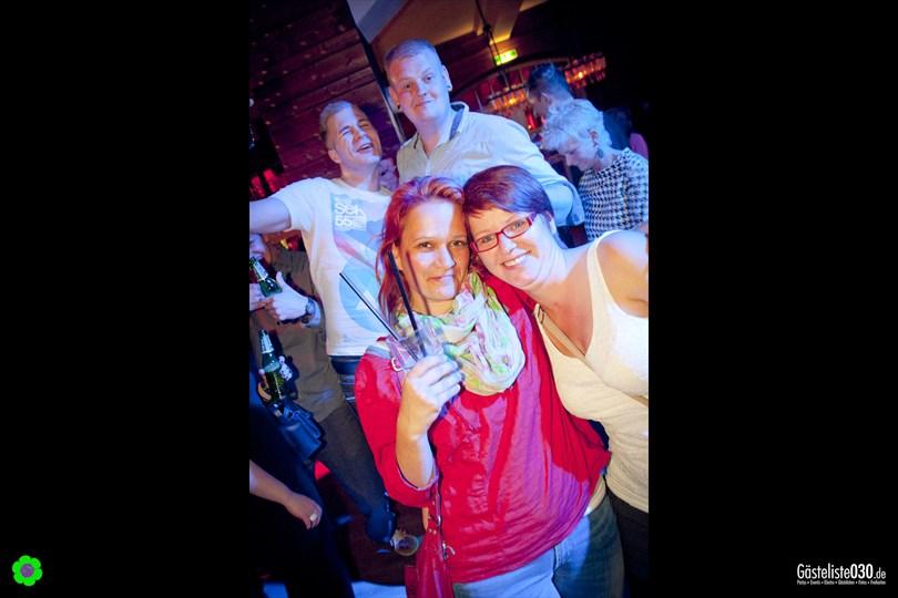 https://www.gaesteliste030.de/Partyfoto #28 Pirates Berlin vom 19.04.2014