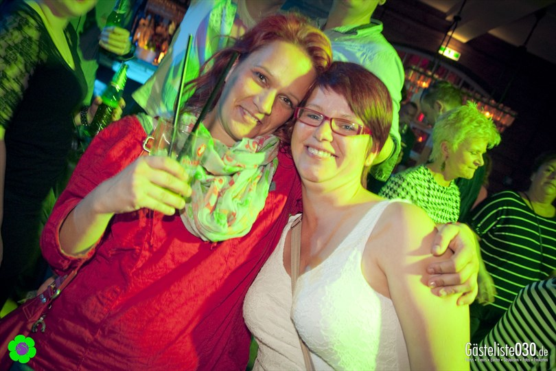 https://www.gaesteliste030.de/Partyfoto #13 Pirates Berlin vom 19.04.2014