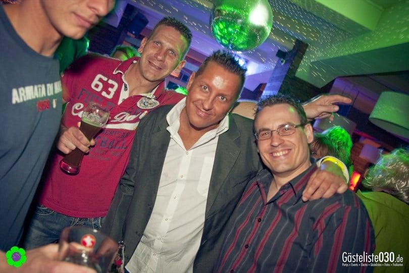 https://www.gaesteliste030.de/Partyfoto #74 Pirates Berlin vom 19.04.2014