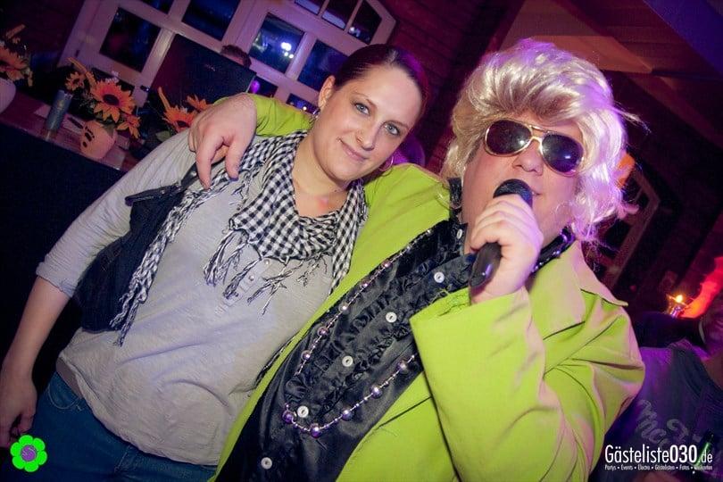 https://www.gaesteliste030.de/Partyfoto #65 Pirates Berlin vom 19.04.2014