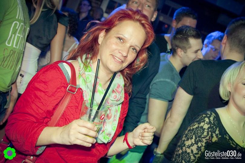 https://www.gaesteliste030.de/Partyfoto #23 Pirates Berlin vom 19.04.2014