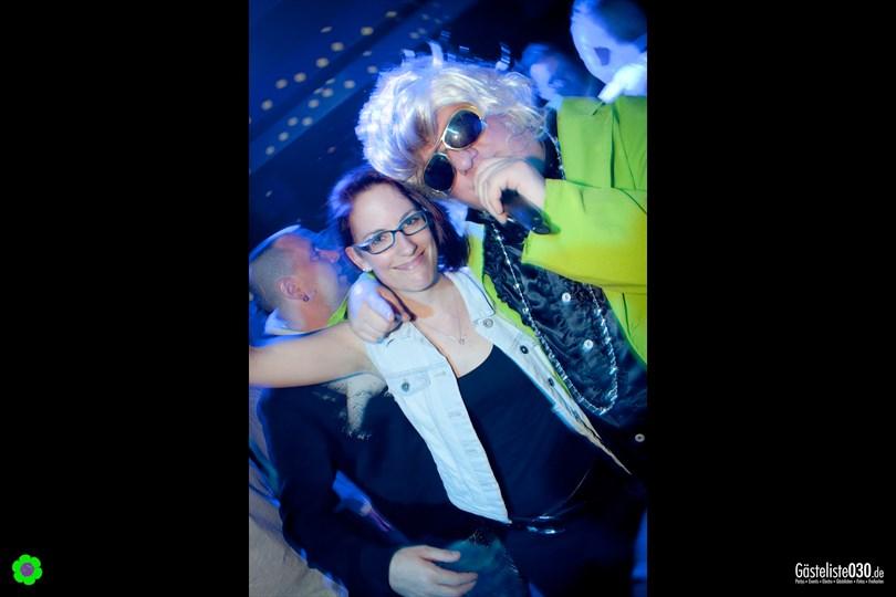 https://www.gaesteliste030.de/Partyfoto #38 Pirates Berlin vom 19.04.2014