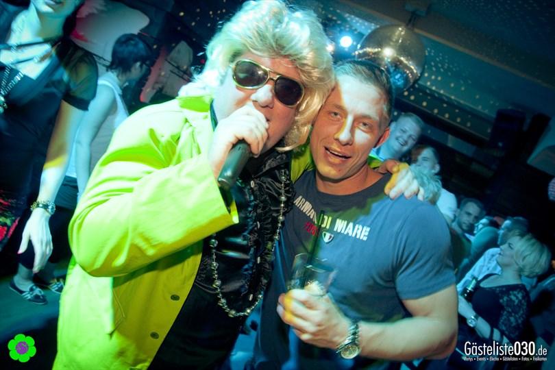 https://www.gaesteliste030.de/Partyfoto #19 Pirates Berlin vom 19.04.2014