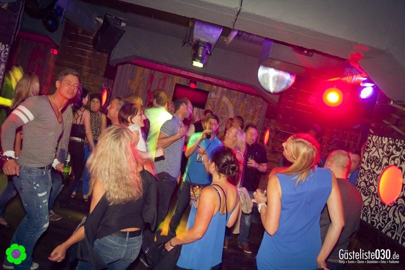 https://www.gaesteliste030.de/Partyfoto #36 Pirates Berlin vom 19.04.2014