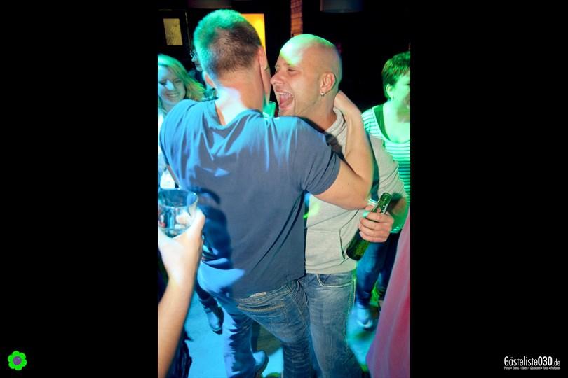 https://www.gaesteliste030.de/Partyfoto #67 Pirates Berlin vom 19.04.2014