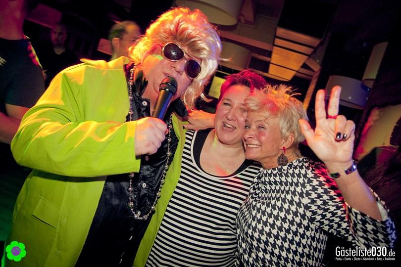https://www.gaesteliste030.de/Partyfoto #40 Pirates Berlin vom 19.04.2014
