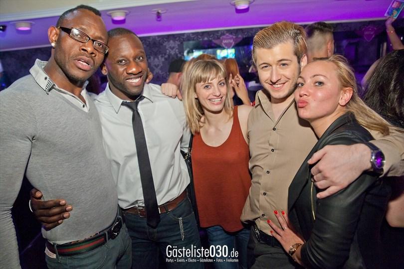 https://www.gaesteliste030.de/Partyfoto #7 Maxxim Berlin vom 16.04.2014