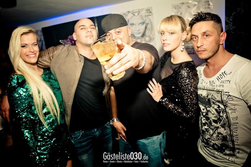 https://www.gaesteliste030.de/Partyfoto #55 Maxxim Berlin vom 16.04.2014