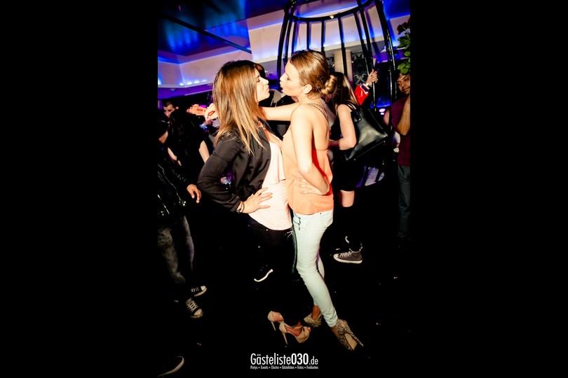 https://www.gaesteliste030.de/Partyfoto #6 Maxxim Berlin vom 16.04.2014