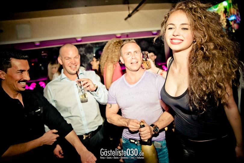 https://www.gaesteliste030.de/Partyfoto #1 Maxxim Berlin vom 16.04.2014