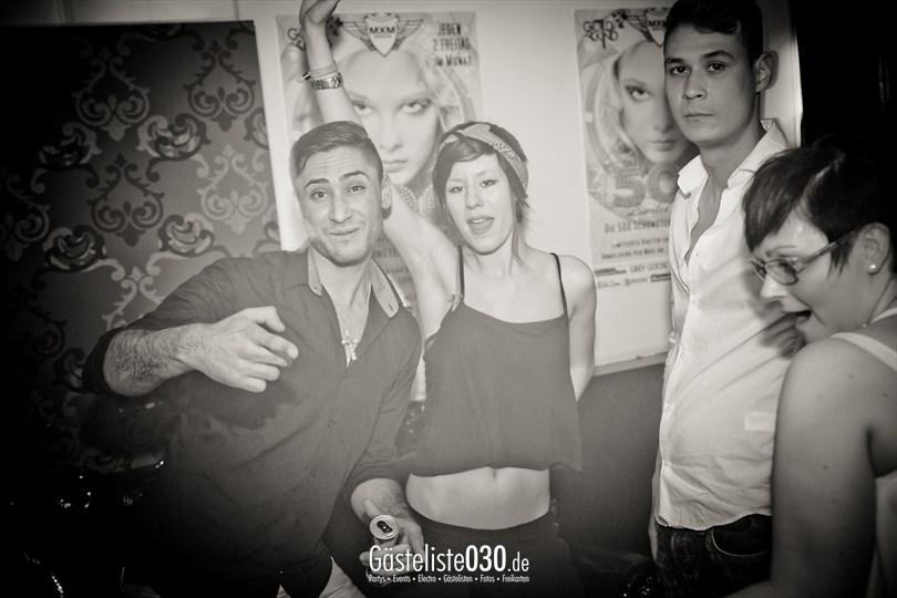 https://www.gaesteliste030.de/Partyfoto #18 Maxxim Berlin vom 16.04.2014