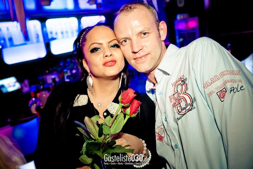 https://www.gaesteliste030.de/Partyfoto #63 Maxxim Berlin vom 16.04.2014
