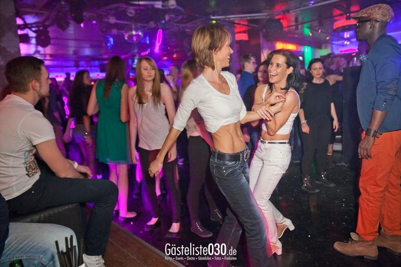 https://www.gaesteliste030.de/Partyfoto #93 Maxxim Berlin vom 16.04.2014