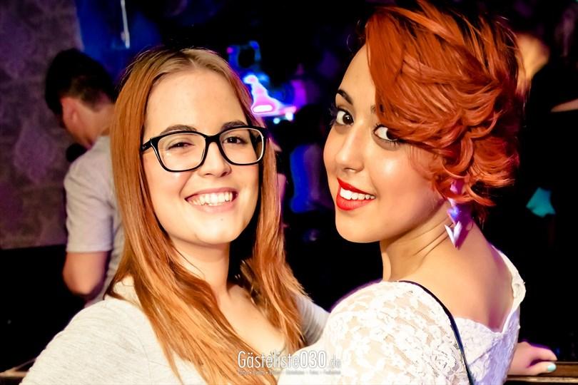 https://www.gaesteliste030.de/Partyfoto #100 Maxxim Berlin vom 16.04.2014