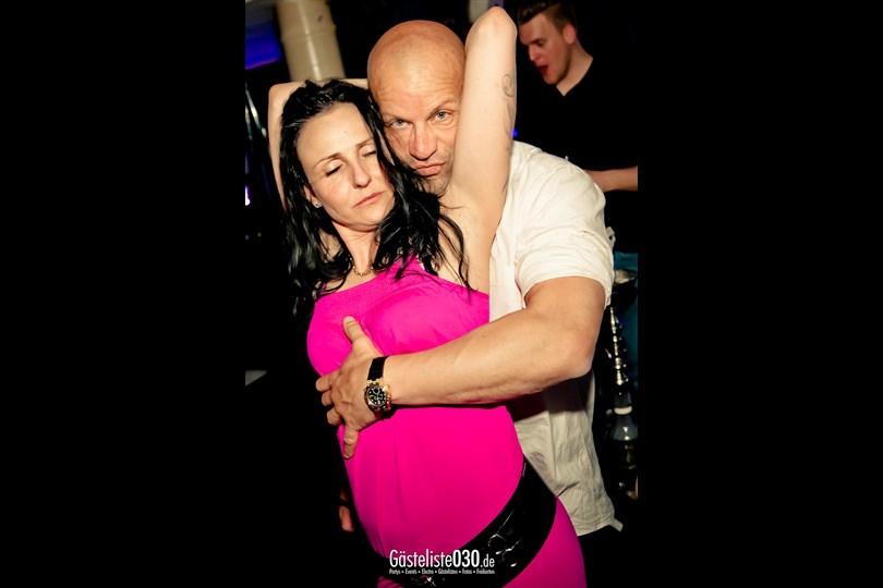 https://www.gaesteliste030.de/Partyfoto #14 Maxxim Berlin vom 16.04.2014