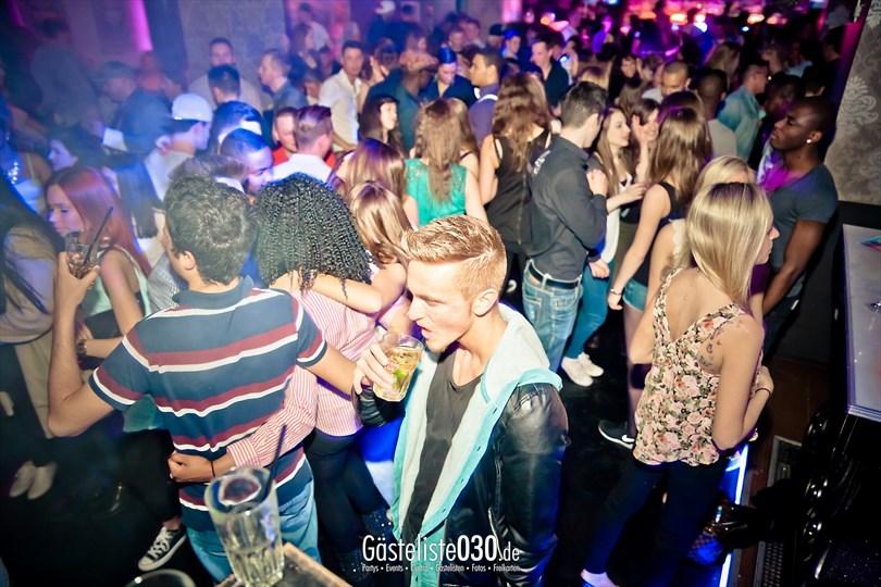 https://www.gaesteliste030.de/Partyfoto #54 Maxxim Berlin vom 16.04.2014