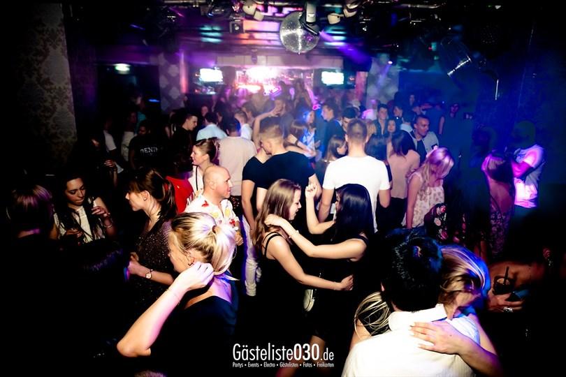 https://www.gaesteliste030.de/Partyfoto #47 Maxxim Berlin vom 16.04.2014