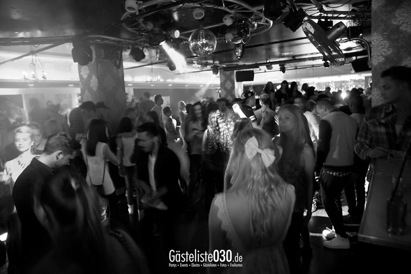 https://www.gaesteliste030.de/Partyfoto #10 Maxxim Berlin vom 16.04.2014