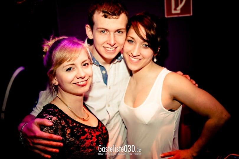 https://www.gaesteliste030.de/Partyfoto #24 Maxxim Berlin vom 16.04.2014