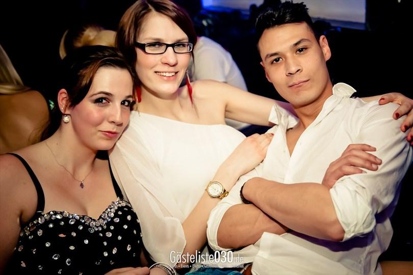 https://www.gaesteliste030.de/Partyfoto #76 Maxxim Berlin vom 16.04.2014