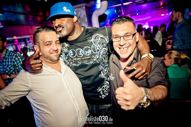 https://www.gaesteliste030.de/Partyfoto #81 Maxxim Berlin vom 16.04.2014