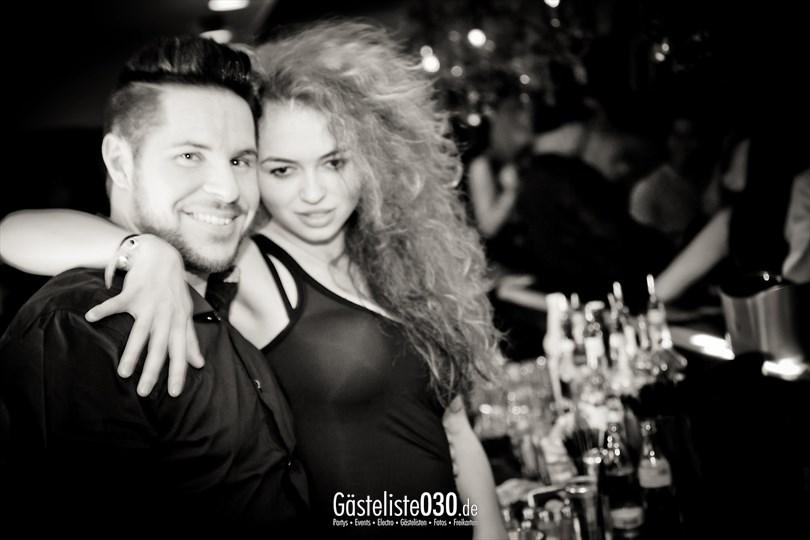 https://www.gaesteliste030.de/Partyfoto #13 Maxxim Berlin vom 16.04.2014