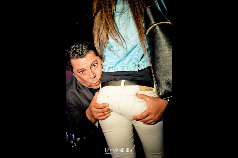 https://www.gaesteliste030.de/Partyfoto #51 Maxxim Berlin vom 16.04.2014
