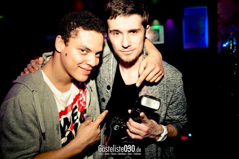 https://www.gaesteliste030.de/Partyfoto #26 Maxxim Berlin vom 16.04.2014