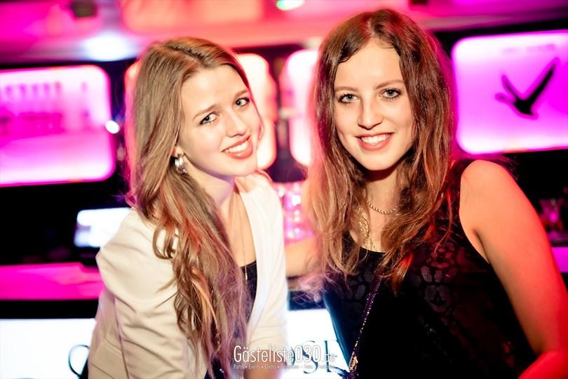https://www.gaesteliste030.de/Partyfoto #9 Maxxim Berlin vom 16.04.2014