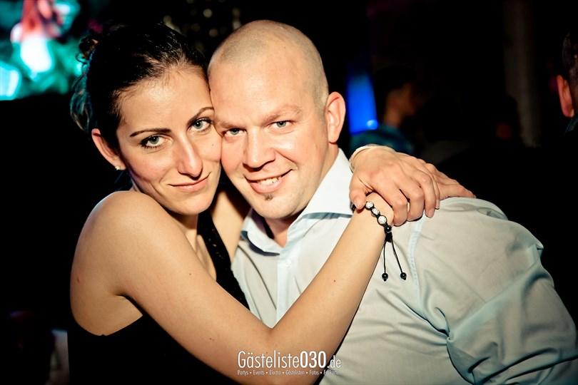 https://www.gaesteliste030.de/Partyfoto #56 Maxxim Berlin vom 16.04.2014