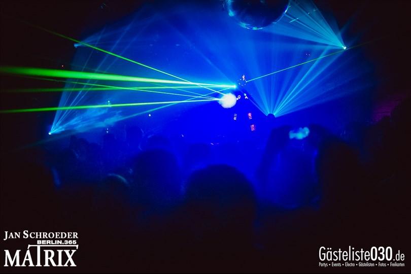 https://www.gaesteliste030.de/Partyfoto #74 Matrix Berlin vom 25.04.2014